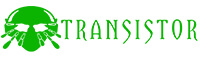 Wholesale Transistor Eliquid