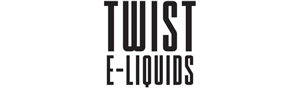 Wholesale Twist E-Liquid